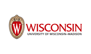 University of Wisconsin-Madision Logo